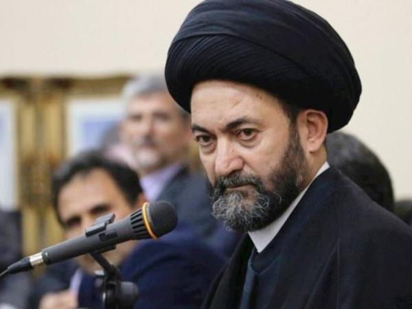 İranın dini liderinin nümayəndəsi: İran Dağlıq Qarabağın tam azad olunmasını arzulayır
