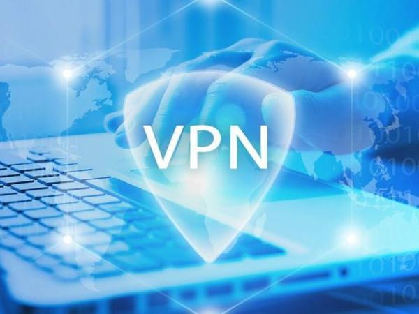 Azərbaycanda ödənişsiz VPN xidmətlərinin istifadəçilərinə xəbərdarlıq edildi