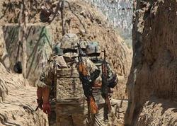 Ermənistan daha 84 hərbçisinin həlak olduğunu elan edib