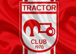 """""""Qarabağ bizimdir, bizim olacaq"""" - """"Traktor"""""""