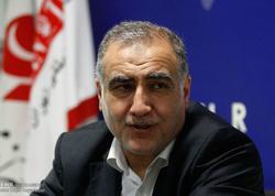 İranlı deputat Ermənistanın silahlandırılmasını pisləyib