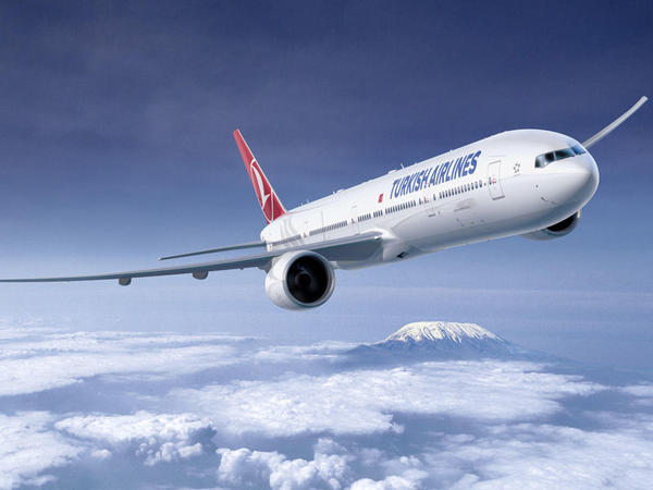 Türk Hava Yolları Azərbaycana həyata keçirilən uçuşların təxirə salınması ilə bağlı yayılan məlumatları təkzib edib