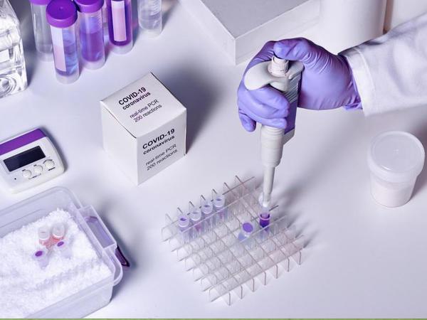 İngiltərə Premyer Liqasında koronavirus