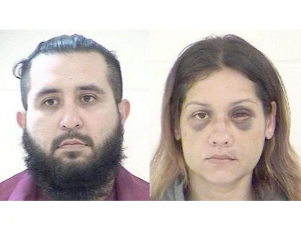 """ABŞ-da kişi arvadının sevgilisini öldürdü, <span class=""""color_red"""">qadını onun başını kəsməyə məcbur etdi </span>"""