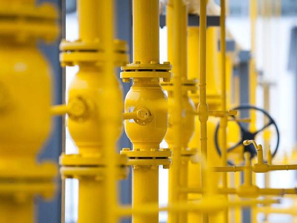 """""""Qazprom"""" Türkiyənin Rusiya qazının alışını artıracağına ümid edir"""