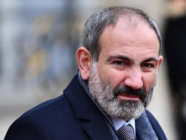 """Gürcü politoloq: """"Paşinyanın qalib gəlmək gözləntisi yoxdur"""""""