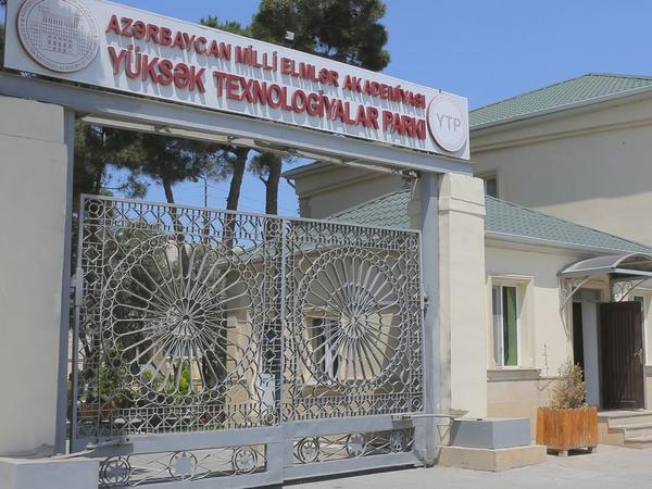 YT Parkın direktoru: Zavodumuz Azərbaycan Ordusunu mühərrik yağları ilə təchiz etməyə hazırdır