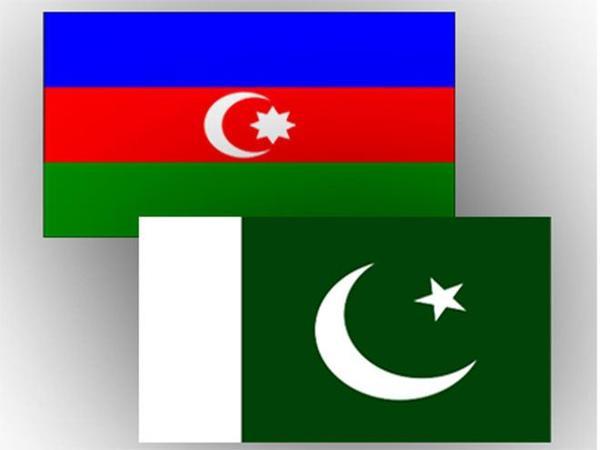 Pakistan vətəndaşı Prezidentə yazır: Başladığınız haqq işində bizim də ürəyimiz Azərbaycan xalqı ilə birlikdə döyünür