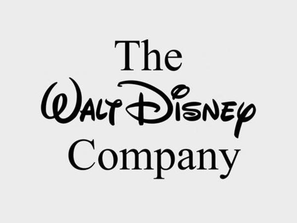 """""""Disney"""" 28 min işçisini ixtisara salacaq"""