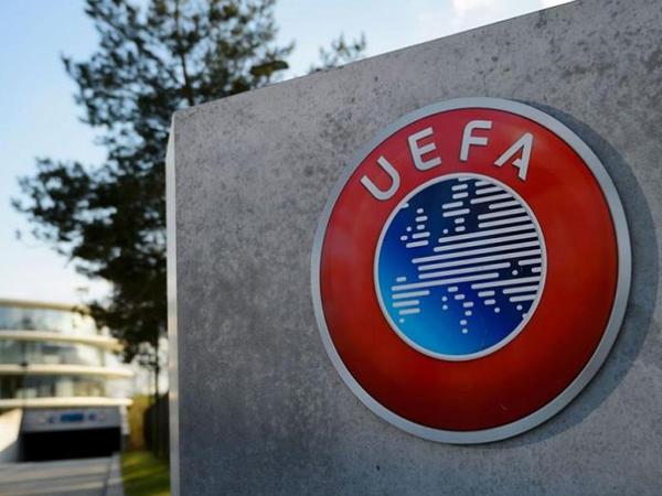 UEFA-dan Ermənistandakı Avropa Liqası matçı ilə bağlı yeni qərar