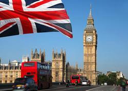 Soydaşlarımız Britaniya mediasını qərəzsiz olmağa və hadisələri düzgün işıqlandırmağa çağırıb