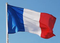 Fransa Türkiyəyə qarşı sanksiya tətbiqinə çalışır