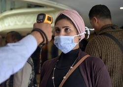 İranda daha 272 nəfər koronavirusdan ölüb