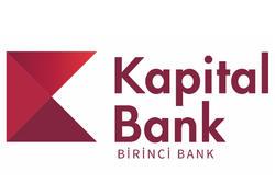 Kapital Bank müştərilərinə müraciət etdi