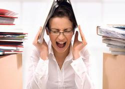 Stressin faydası olduğunu bilirdiniz?
