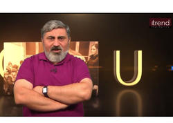 """""""Azərbaycandakı muzdlular"""" barədə yalanlar kimə sərfəlidir? - VİDEO"""