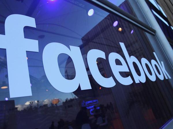 """""""Facebook"""" şirkəti """"Onward"""" hərbi virtual reallıq simulyatoru istehsalçısını satın alıb"""