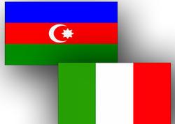 İtaliya-Azərbaycan Ticarət Palatası bəyanat yayıb