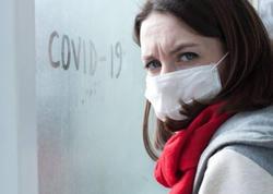 Dünyada koronavirusa yoluxanların sayı 628 mindən çox artıb