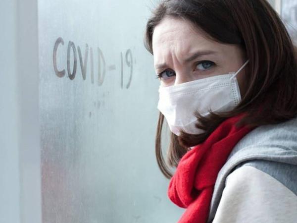 Koronavirusdan sağalanların təkrar yoluxma şansı azdır - YENİ ARAŞDIRMA