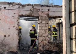 32 məktəb erməni təcavüzü nəticəsində dağılıb