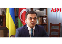 Ukraynadakı azərbaycanlılar erməni təxribatları haqqında yerli ictimaiyyəti məlumatlandırır