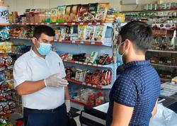 34 müəssisədə koronavirusla bağlı tələblərin pozulduğunu aşkarlandı