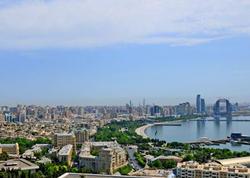 """İsrailli mer müavini: """"Azərbaycan dünyada ən tolerant ölkələrdən biridir"""""""