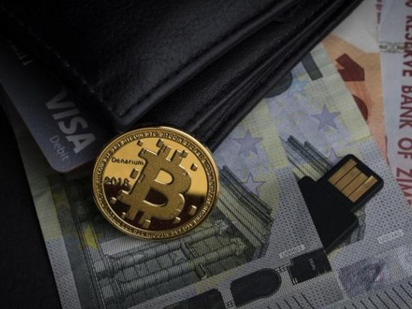 Çində insanlara PULSUZ kriptovalyuta paylanıldı