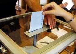 Qırğızıstanda prezident və parlament seçkilərinin vaxtı açıqlandı