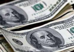 Gürcüstanın 6,76 milyard ABŞ dolları xarici borcu var