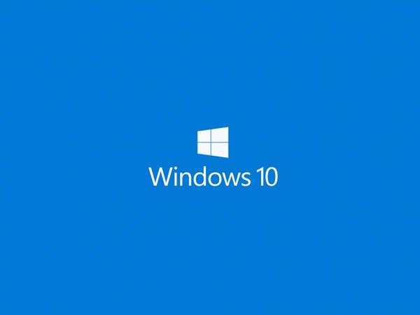 """2021-ci ildə """"Windows 10"""" sistemini hansı yeniliklər gözləyir?"""