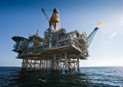 Bu ilin 9 ayında ölkədə neft-qaz hasilatı ilə bağlı operativ məlumatlar açıqlandı