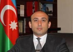 Azərbaycanın İtaliyadakı səfiri: Önyarqı və ikili standartlar yetər!