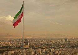 İrana qarşı silah embarqosunun müddəti başa çatıb