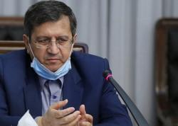İran İraq banklarında qalan 5 milyard dollarını geri alıb