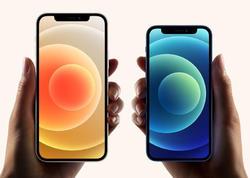 Yeni iPhone 12-ə təlabat ötən ilki modellərdən üç dəfə çox oldu
