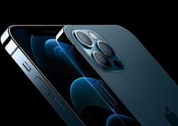 """ABŞ üçün """"iPhone 12"""" özəl funksiyaya malikdir"""