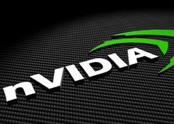 """""""Nvidia"""" çipləri süni intellektli ən sürətli superkompüterə quraşdırılacaq"""