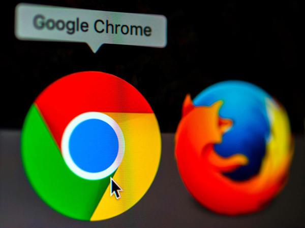 Google, Chrome brauzerini ABŞ hökümətinin təzyiqi altında sata bilər