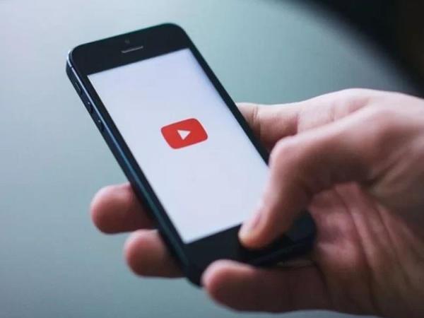 """""""Youtube"""" bu videoları əngəlləyəcək"""