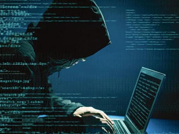 Hakerlər koronavirus peyvəndini hazırlayan şirkətlərin fayllarını ələ keçirməyə çalışır