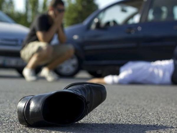 """Cari ilin 9 ayı ərzində yol qəzalarında 131 nəfər ölüb, 263 nəfər yaralanıb - <span class=""""color_red"""">RƏSMİ</span>"""