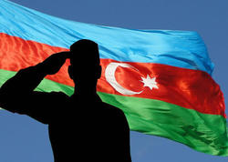 """&quot;Bu gün hər bir Azərbaycan vətəndaşı özünü əsgər kimi hiss edir&quot; - <span class=""""color_red"""">Deputat</span>"""