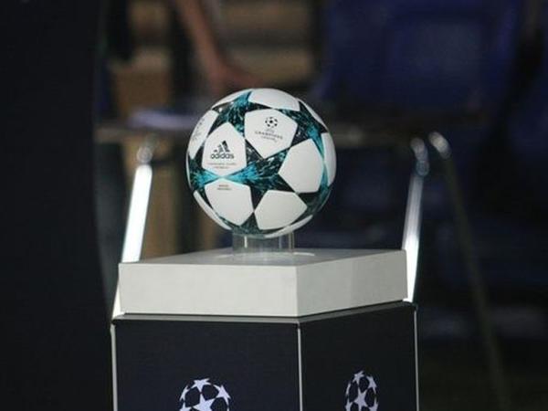 UEFA gənclər arasında Avropa çempionatını təxirə salıb