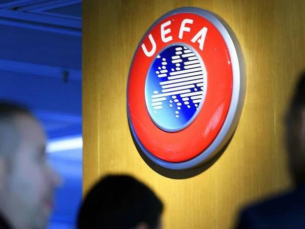 UEFA mükafat fondunu beş illik azaldır