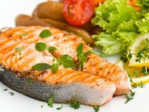 Balığın sağlamlıq üçün faydası