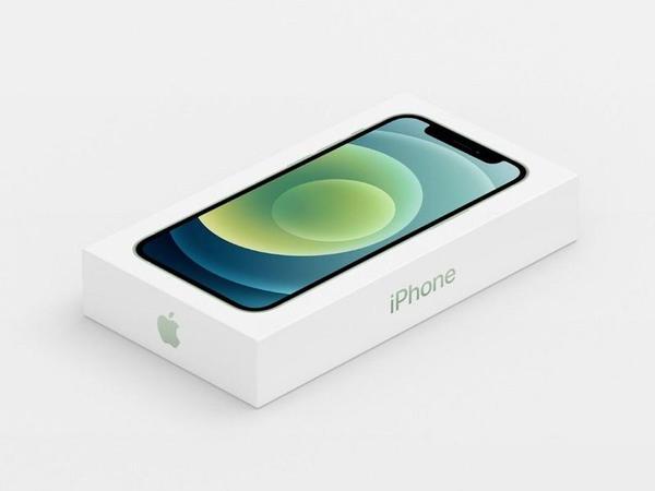 Məşhur şirkətlər iPhone 12-nin qutusunda şarj cihazının olmamasını trollayıblar