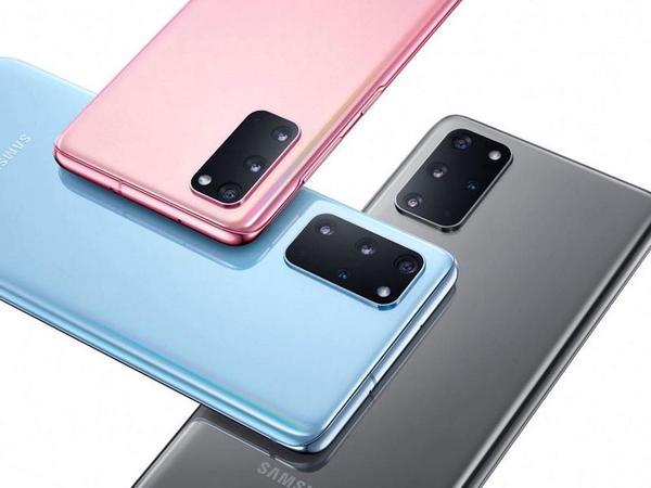 Samsung şirkətinin Galaxy S21 smartfon seriyasının təqdimat tarixi ortaya çıxıb