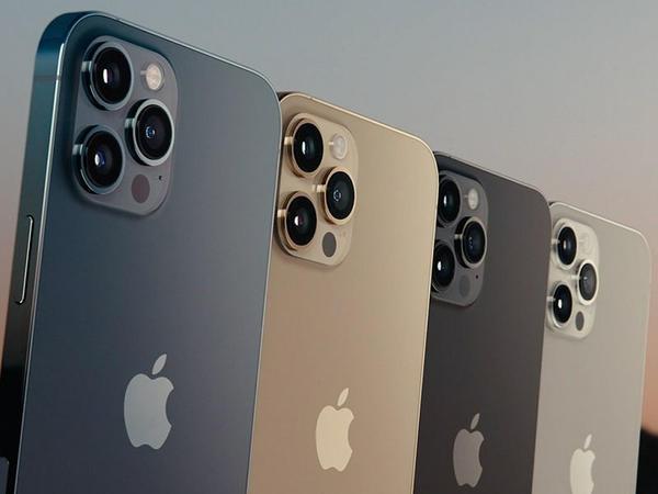 iPhone 12 və iPhone 12 mini modellərinin batareya həcmləri məlum olub